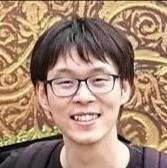 yunfan